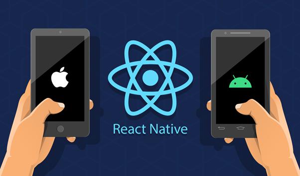 mobile development software